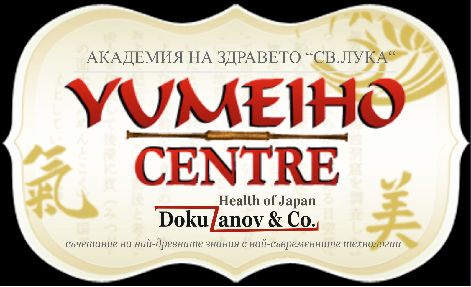 logo_Dokuzanov_Co_2_